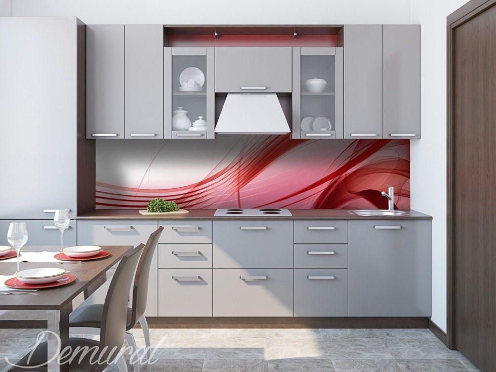 Diseño de interiores, inspiraciones de fotomurales, página 8   demural