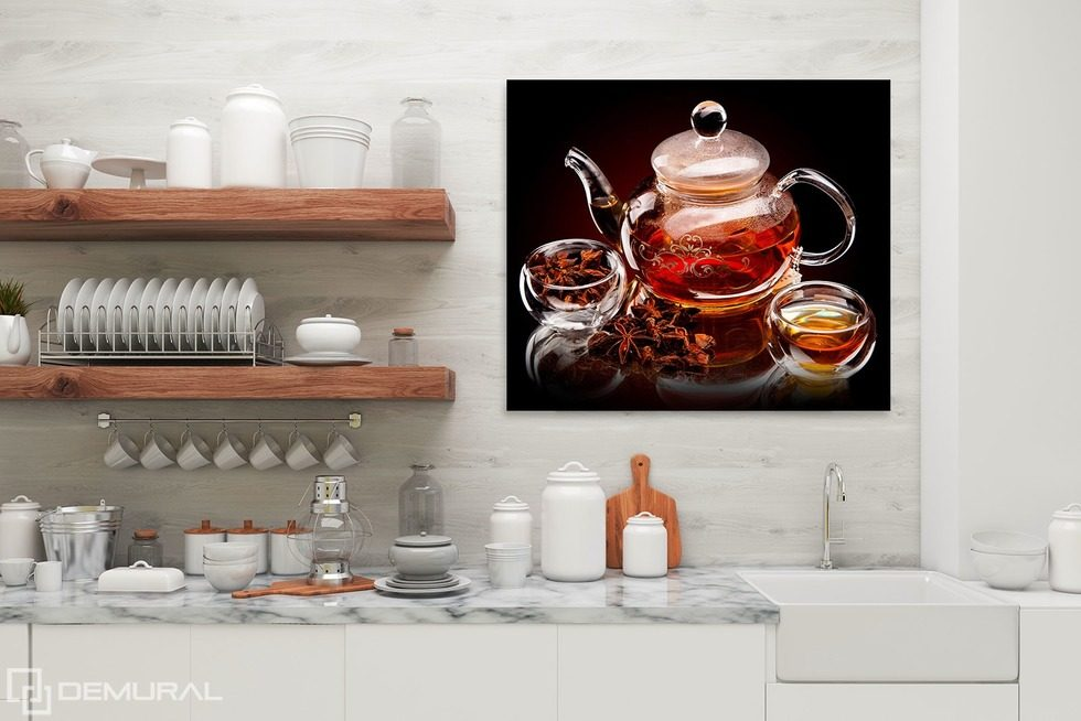 Cuadros para cocina moderna top cuadros para cocina for Cuadros de cocina modernos